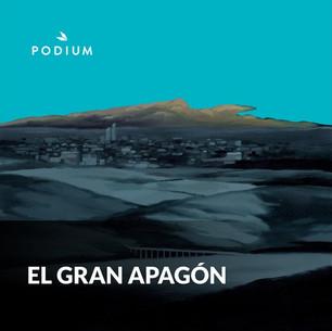 12. Ciencia ficción que es furor en España