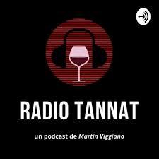 4. Podcast recomendado