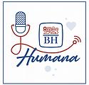 Logo_Podcast humana.png