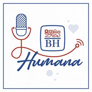9. Podcast recomendado