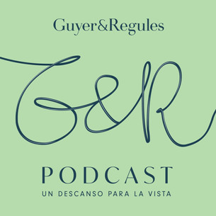 6. Podcast Recomendado