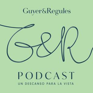 6. Podcast Recomendado