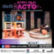 DANZA EN EL ACTO promo.jpg