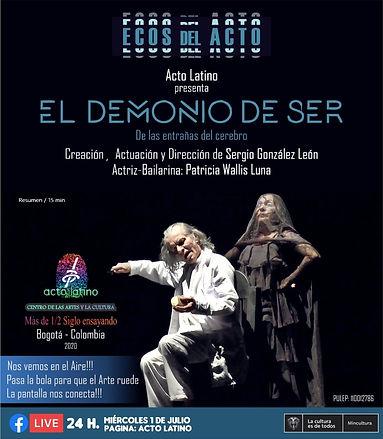 El demonio ECOS DEL ACTO 15 min.jpg