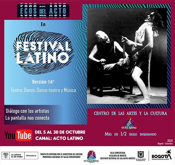 cartel Festival Latino.jpg
