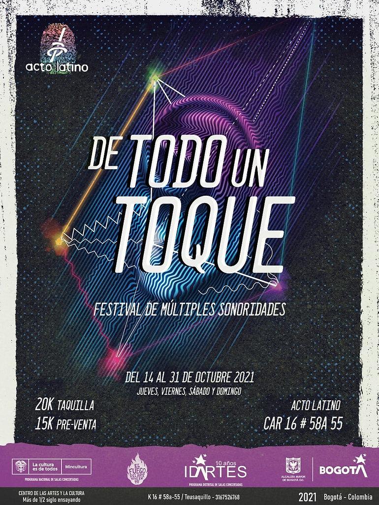 Promo DE TODO UN TOQUE.jpg