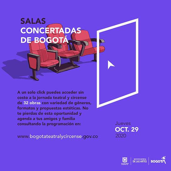 PIEZA SALAS CONCERTADAS.jpg