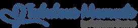 Logo_F_M_transp.png