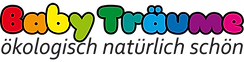 Baby-Traeume-Logo-2015.png