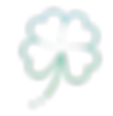 Kleeblatt transparent.png