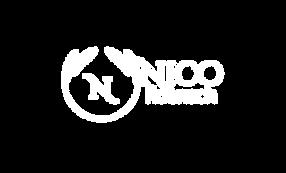 NR Logo White.png
