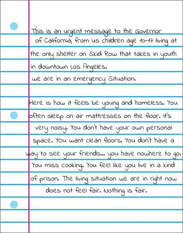 page 1 letter.jpeg