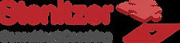 Logo Puzzelteile - Kopie.png