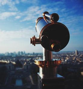Corporate Foresight by Soulworxx bringt Ihr Unternehmen mit Innovation und Struktur in die Zukunft.