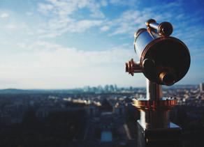 Visión e innovación                      (Eduardo Escobés)