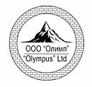 ЭкоТехПром групп Подольск, разработка проекта СЗЗ, разработка проекта ПДВ, получение лицензии на отходы, санитарно-защитная зона