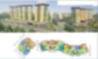 ЭкоТехПром групп проект1.jpg