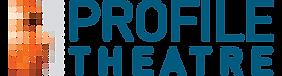 profile theatre_logo.png