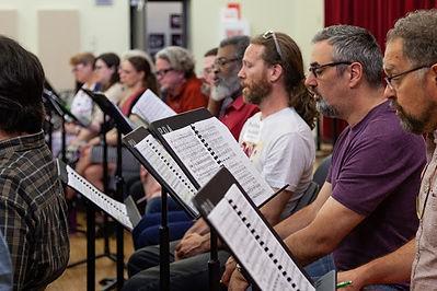 Portland Opera at OMS.jpg