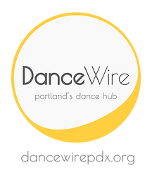 DANCE_WIRE_LOGO_YELLOW_STACKED.png