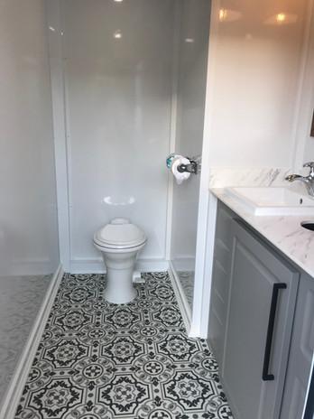 OMS bathroom.jpeg