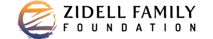 Zidell Family Foundation_logo.png