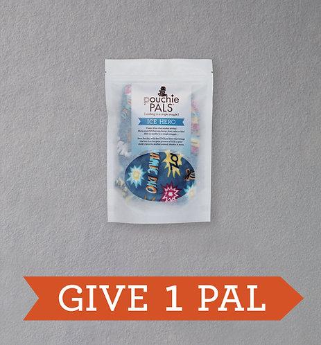 Well Wisher: Single Pal