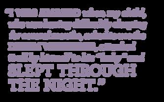 Dream Whisperer, sleep aids for children, sleep aid for children, sleep aids, sleep solutions, healthy sleep solutions, lavender sleep, healthy sleep habits happy child, toddler sleep issues, sleep issues, sleep problems, home remedies for sleep