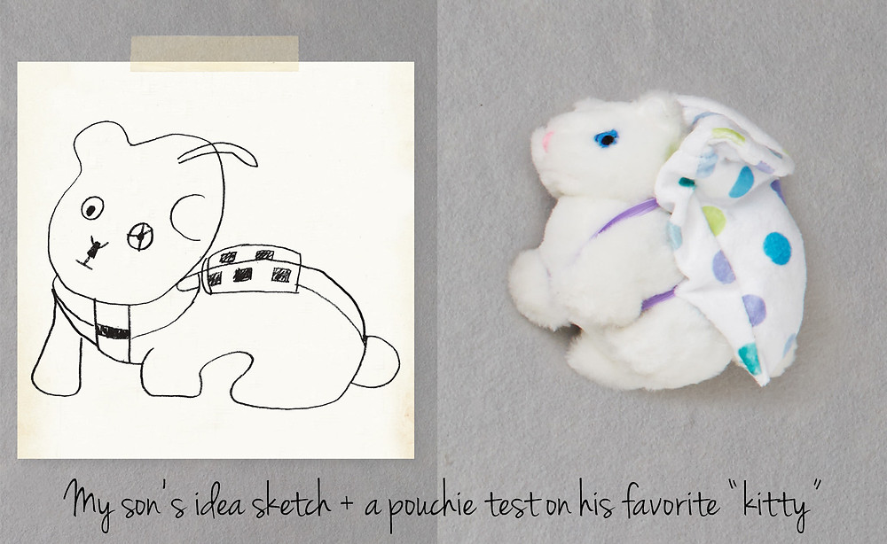 sketch+animal.jpg