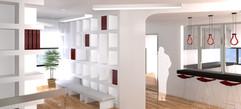 Nuova sede uffici a Udine (UD)