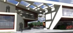 Scuole primarie Loano SV (Venetoprogetti)