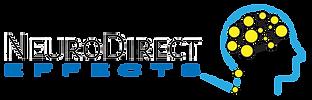 NDE Logo.png