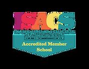 croppedisacs_accreditedmemberschoolcolor