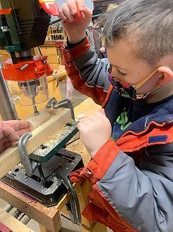 woodworking 2020.jpg