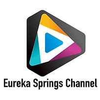 Eureka Channel new logo.png