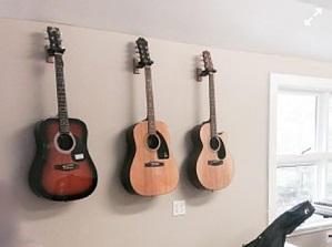 Heart Strings Studio