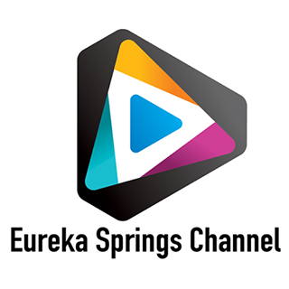 Interview with Jessica on the Eureka Channel