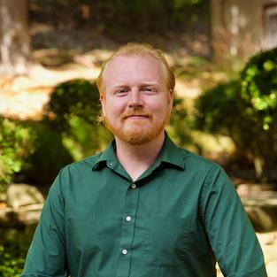 Chris Barner