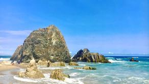 Las playas de Guerrero que tienes que conocer !!!