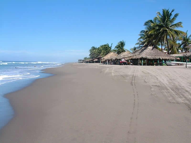 Fuente: turismochiapas.gob.mx