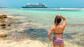 Costa Maya, la otra cara del caribe mexicano