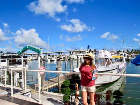 10 cosas que hacer en Miami