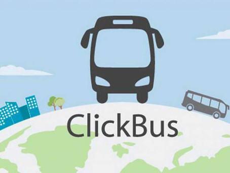 Conociendo México vía terrestre con Click Bus