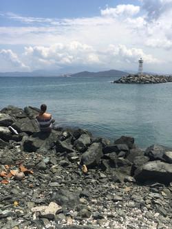 Puerto Vicente Guerrero