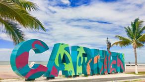 Tips en tu visita a Ciudad del Carmen, Campeche