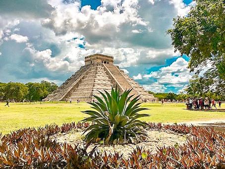 Tips en su visita a Chichen Itzá