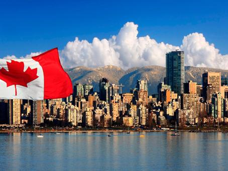 Sin Visa, ahora viajar a Canadá es mucho más fácil