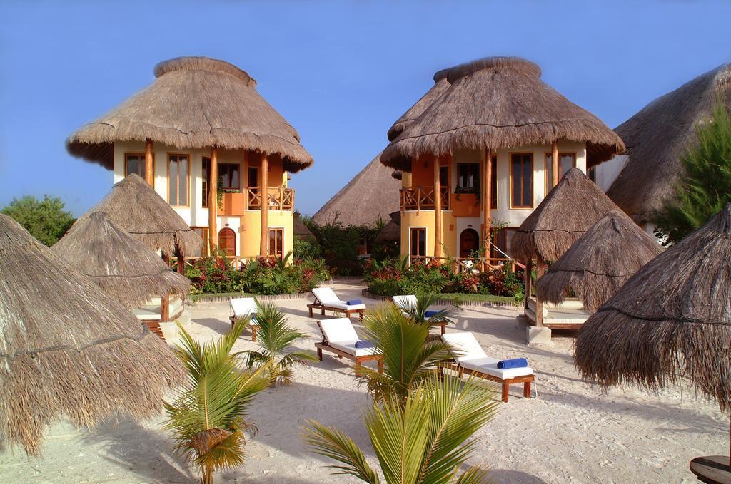 Hotel HM Villas Paraiso del Mar