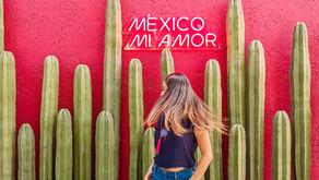 30 lugares que visitar en la CDMX