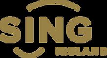 sing_ireland_logo.png